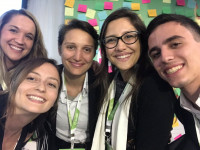 Universally Inclusive: Takeaways from the YP Summit in Brazil